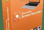 Icecream Screen Recorder Pro Crack With License Key