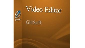 Gilisoft Video Editor Crack Full Version Free Download