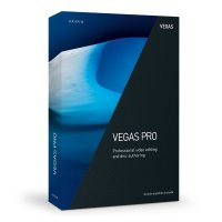 Sony Vegas PRO 14 Crack + Serial Key Full Download