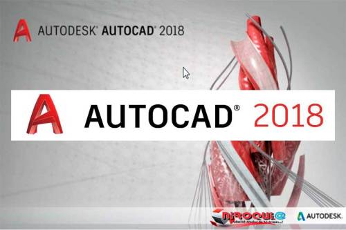 Autodesk Autocad 2018 Keygen Latest Full Version Download