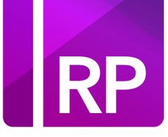 Axure RP 8 Crack + License Key Mac Full Version Download