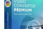 Movavi Video Converter 18 Activation Key + Crack Download