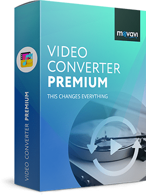 Movavi Video Converter 18 Activation Key + Crack Download