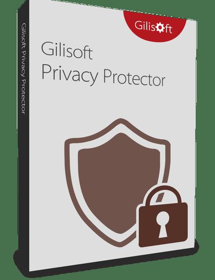 Gilisoft Privacy Protector Crack