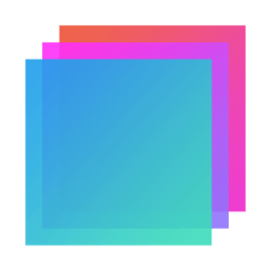 Bootstrap Studio 4.3.6 Crack