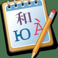 Poedit Pro 2.2 Crack + License Key Generator Full Free Download