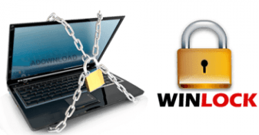 WinLock Professional Product Key