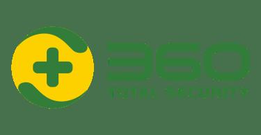 360 Total Security Crack 2019