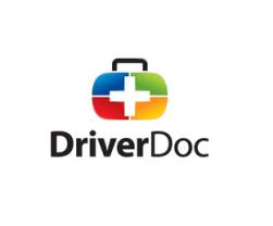 DriverDoc Crack