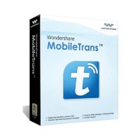 Wondershare MobileTrans 7.9.12 Crack + Registration Code [2019]
