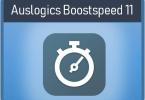 Auslogics BoostSpeed Premium Crack