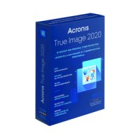 Acronis True Image 2020 Crack Keygen + Serial Key Download