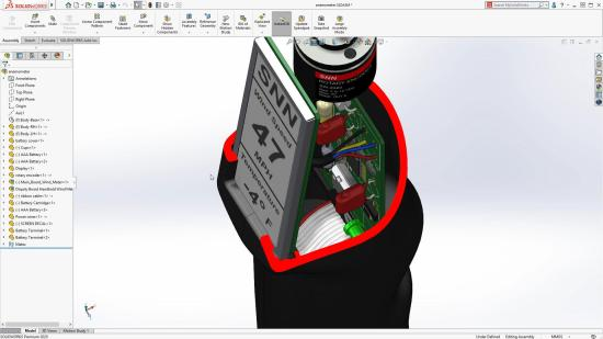Solidworks 2020 Serial Number