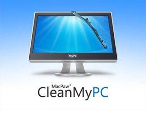 CleanMyPC Crack + Activation Code Download