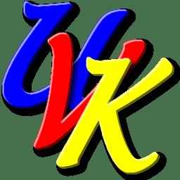 UVK Ultra Virus Killer Crack