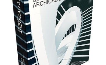 ArchiCAD 21 Crack with Serial Number Free Download
