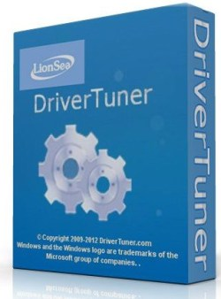 driver tuner 4.5 license key free