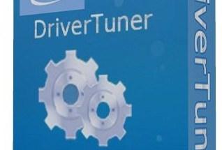 Driver Tuner 4.0 License Key Crack Full Version Download