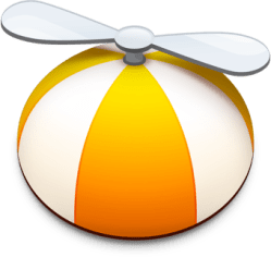 Little Snitch Crack Mac Download
