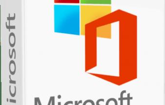 Microsoft Toolkit 2.7.6 Download Windows & Office Activator