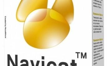 Navicat Premium 12 Key With Crack Full Version Download