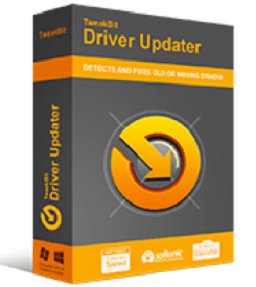 TweakBit Driver Updater 1.8.2.16 Crack With License Key 2018