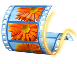Windows Movie Maker License Key