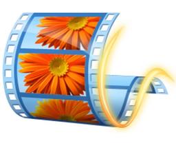 Windows Movie Maker License Key