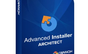 Advanced Installer Architect Patch