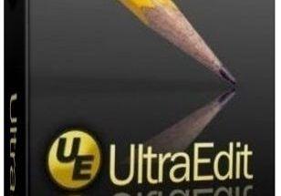 Ultraedit Serial Key