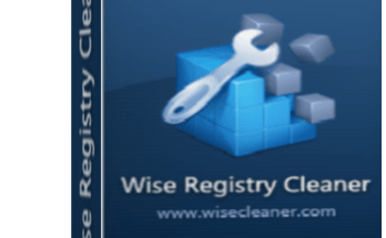 Wise Registry Cleaner PRO Crack Download
