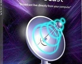 Wirecast Pro Free Download