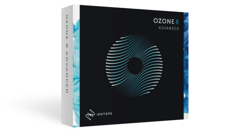 IZotope Ozone 8 Authorization Code