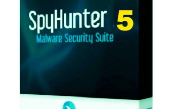 Spyhunter Crack with License Key