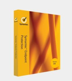 Symantec Endpoint Protection 14 Crack Latest Version Download