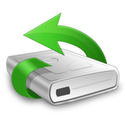 Wise Data Recovery Free Download
