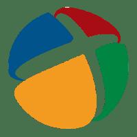 DriverPack Solution Offline Full Version