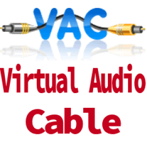 Virtual Audio Cable Free Download