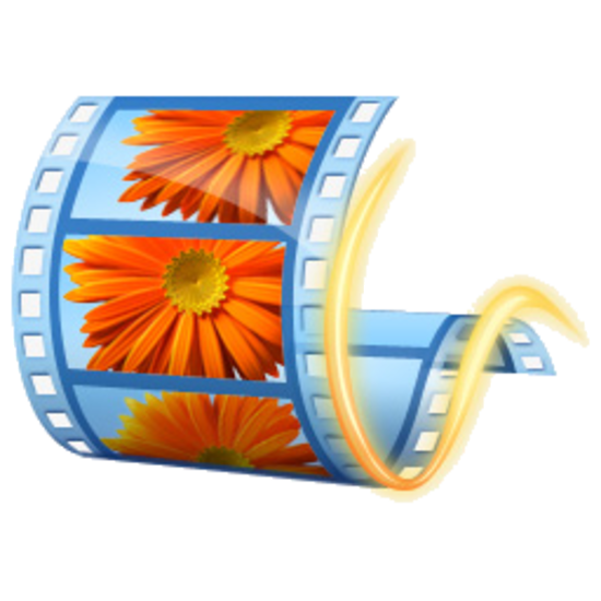 Windows Movie Maker 2019 Crack & Register Key Free Download