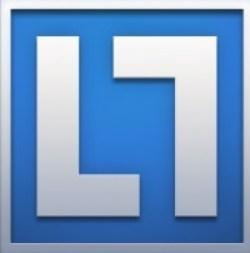 NetLimiter 4 Patch