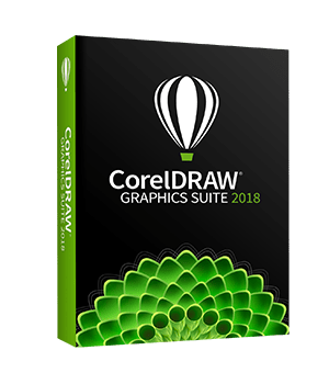 CorelDRAW 2019 Crack Keygen With Serial Number Download
