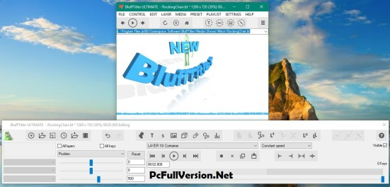 BluffTitler Ultimate Keygen