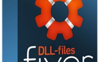 DLL Files Fixer 2019 Crack