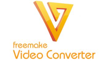 Freemake Video Converter Crack Full