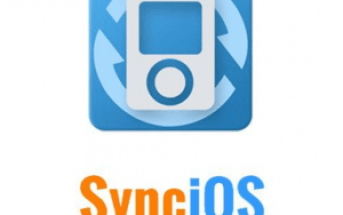 Syncios Manager Pro Crack
