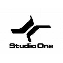 PreSonus Studio One Pro Crack