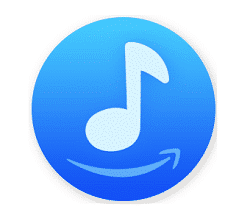 TunePat Spotify Converter Crack