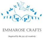 EmmaRose Crafts
