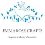 EmmaRose Crafts
