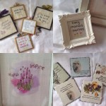 Starlight Keepsakes and Gifts